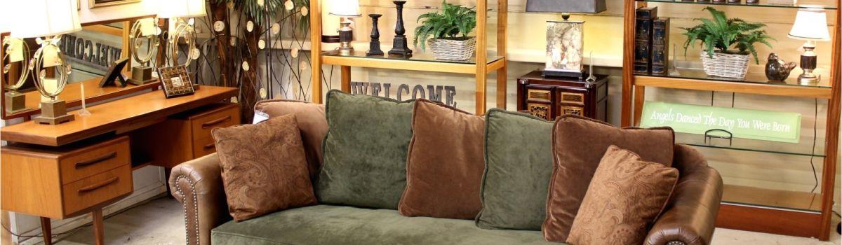 Used Furniture Tacoma Fresh Used Furniture Tacoma