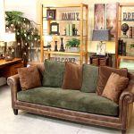 Used Furniture Tacoma