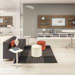 Used Office Furniture Buffalo Ny