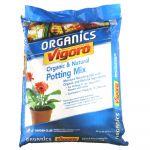 Lovely Photo Of Vigoro organic Garden soil