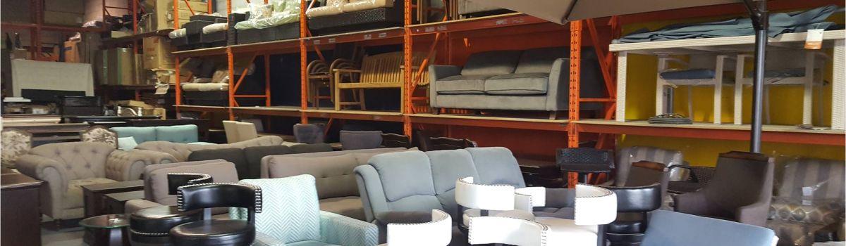 Wayless Furniture New Wayless Furniture