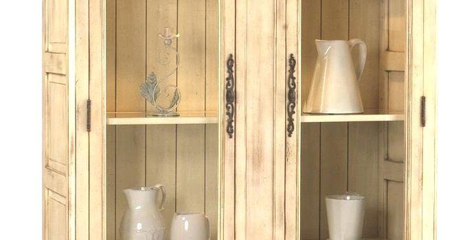 White Curio Cabinets for Sale Beautiful White Curio Cabinets for Sale