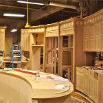 Who Makes Hampton Bay Cabinets