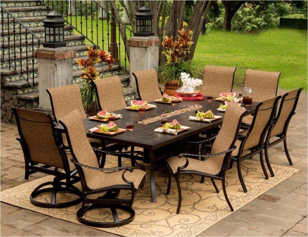 Www Craigslist Com atlanta Furniture Awesome Www Craigslist Com atlanta Furniture Furniture On Applications