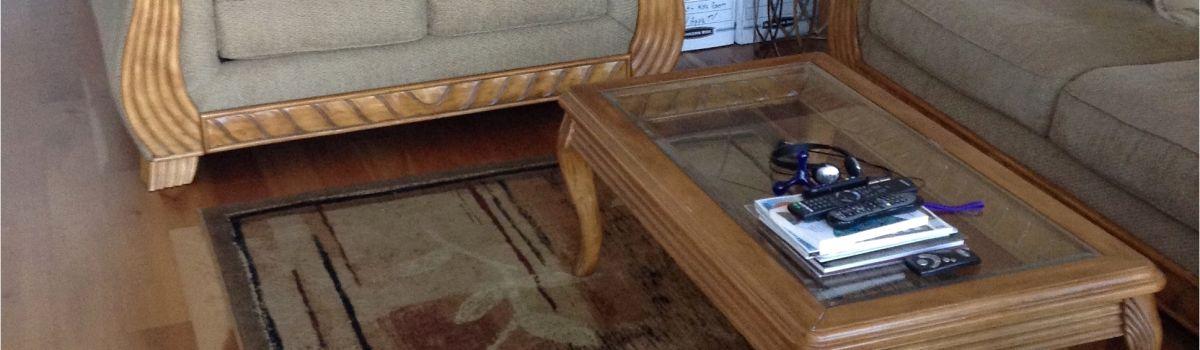 Www Craigslist Com atlanta Furniture Elegant Www Craigslist Com atlanta Furniture