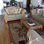 Www Craigslist Com atlanta Furniture