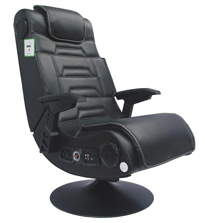 X Rocker Pro Gaming Chair Fresh X Rocker Pro Gaming Chair sound Vibrating