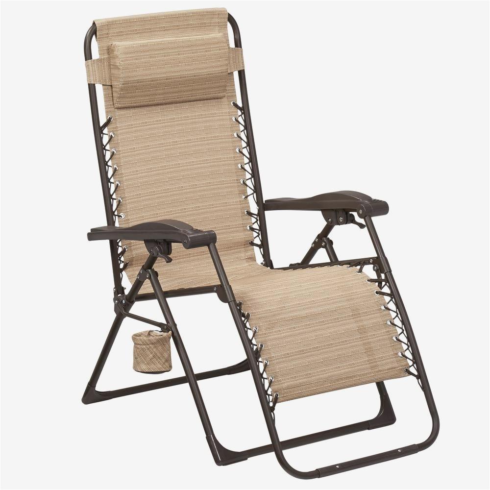 0 Gravity Chair Home Depot 37 New Design Zero Gravity Chair Recliner
