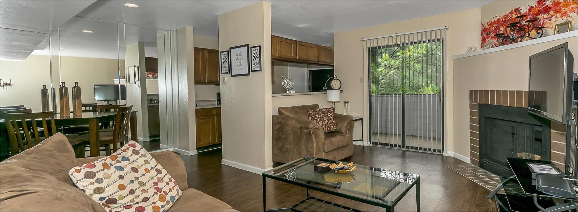 welcome to pecan ridge apartments in waco texas