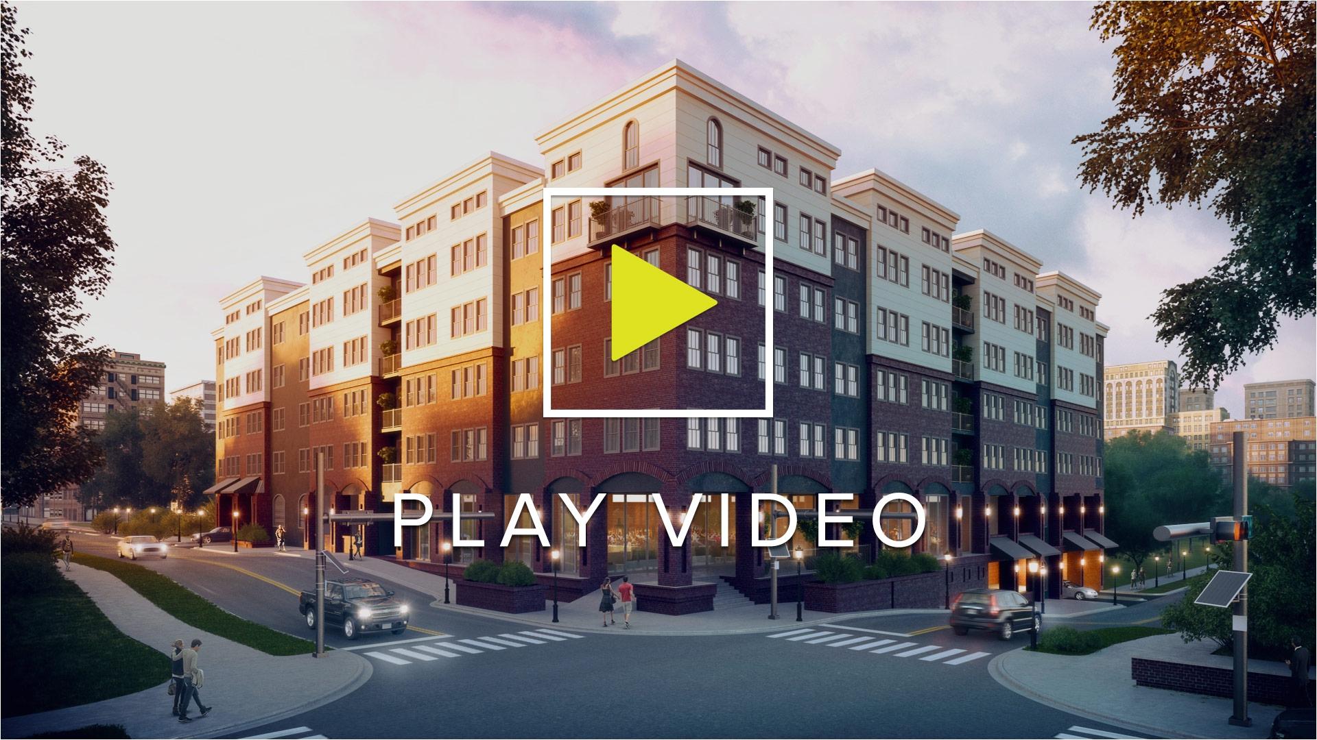 1 Bedroom Apartments Downtown Greenville Sc Perimeter Downtown Condos Real Estate Greenville south Carolina