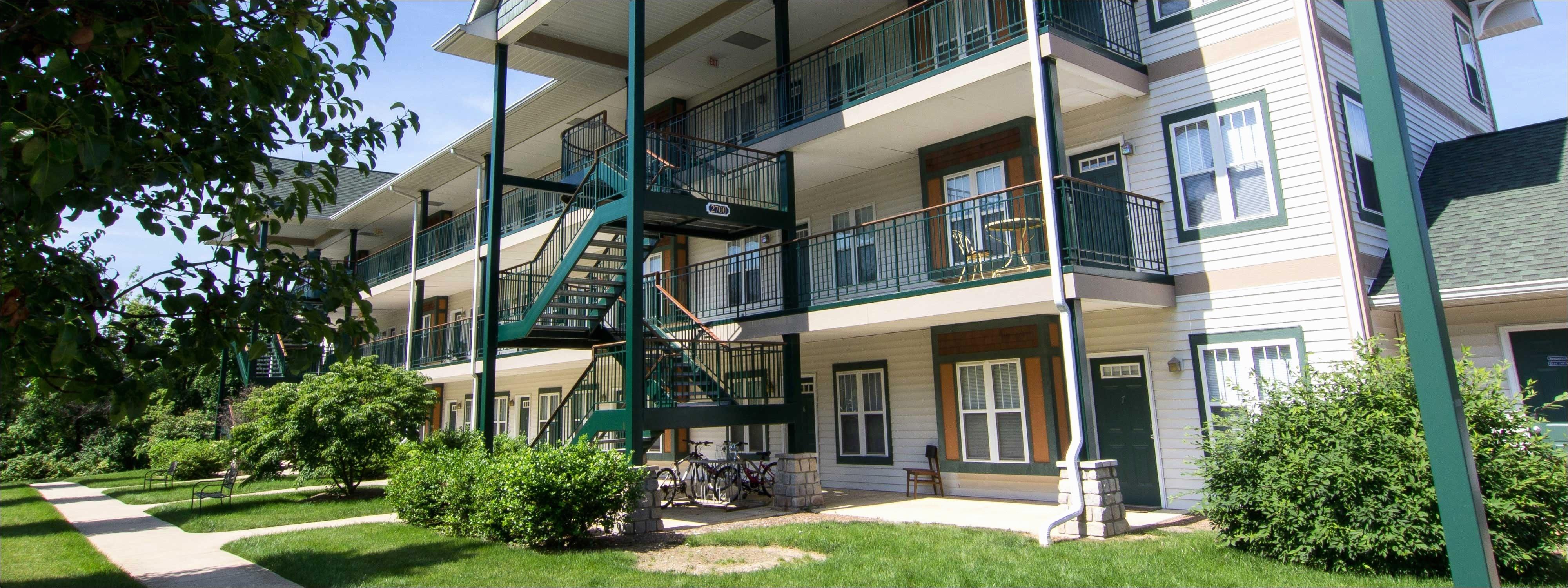 studio 1 bedroom apartments rent beautiful bloomington indiana apartments studios amp 1 to 4 bedroom
