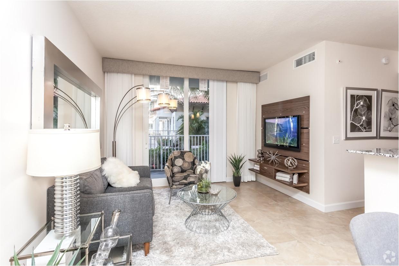1 Bedroom Apartments for Rent In Hialeah Gardens Gran Vista at Doral Rentals Doral Fl Apartments Com
