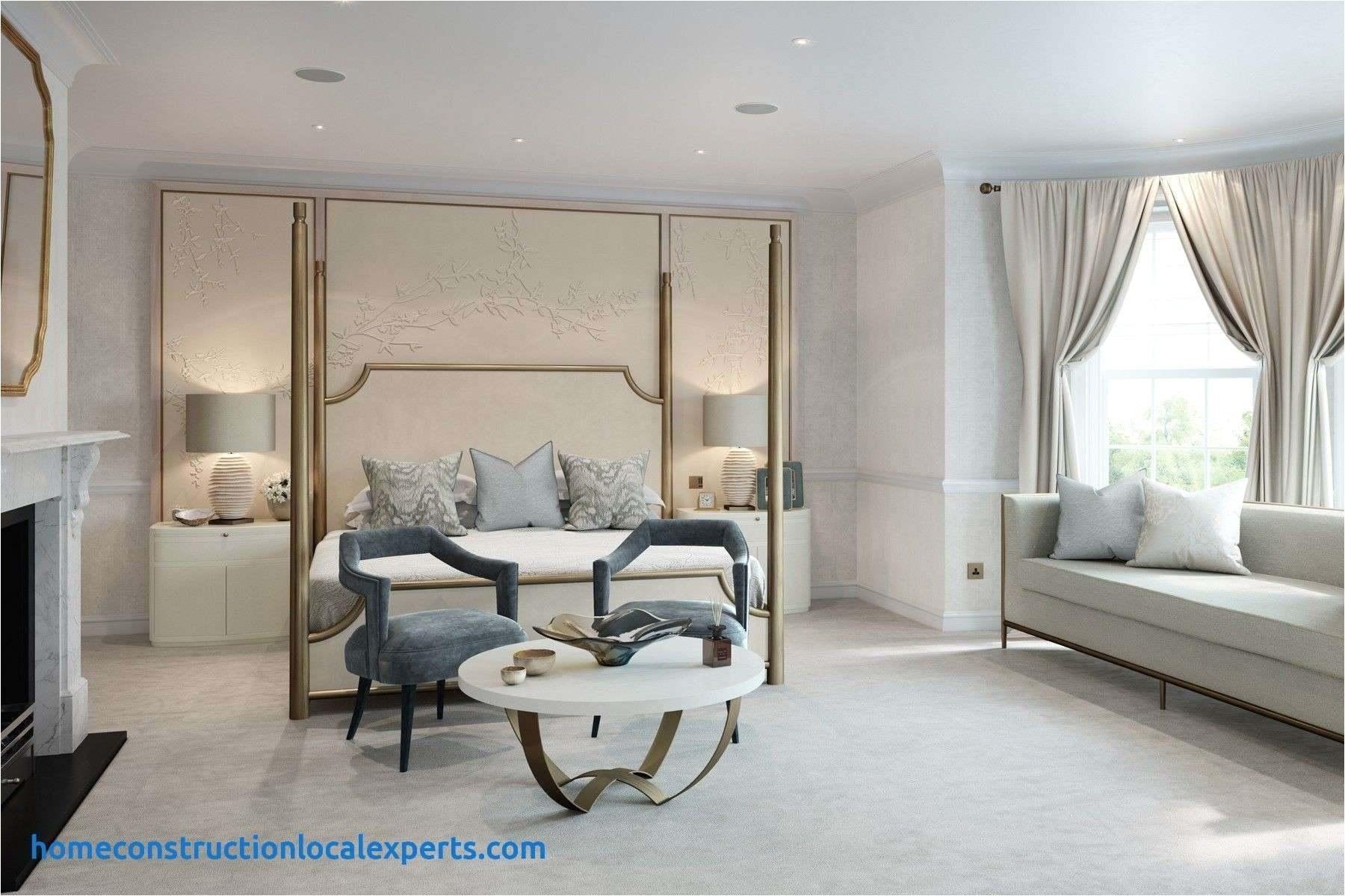 1 Bedroom Apartments for Rent In Savannah Ga 26 1 Bedroom Apartments for Rent Nyc Cool 36 Amazing Nyc Apartment