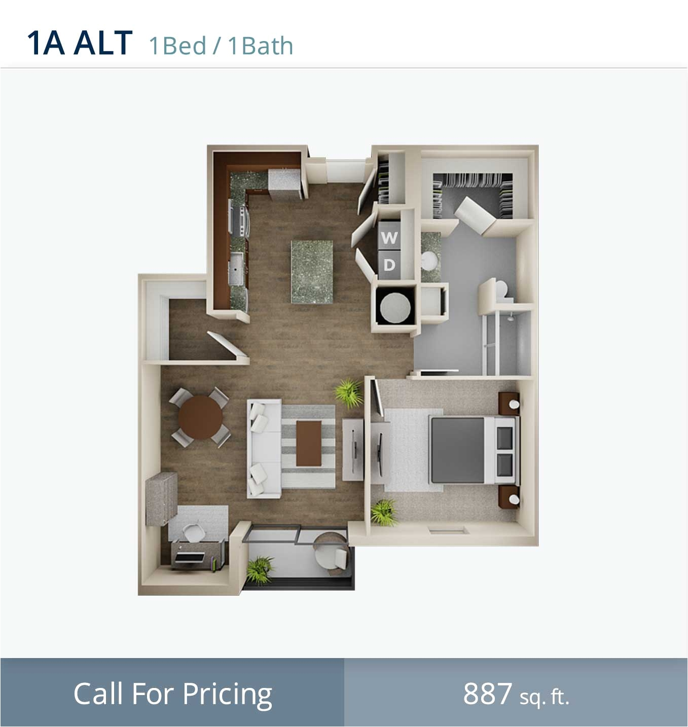 1 Bedroom Apartments In Baton Rouge Cheap Apartments Rent Floor