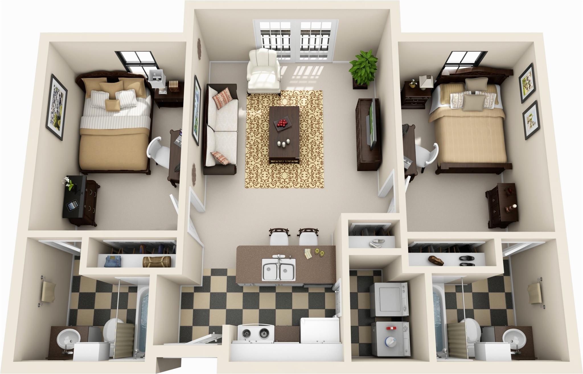 1 Bedroom Apartments In Baton Rouge Louisiana 12 2 Bedroom Apartments  Review Best Bedroom Design Ideas