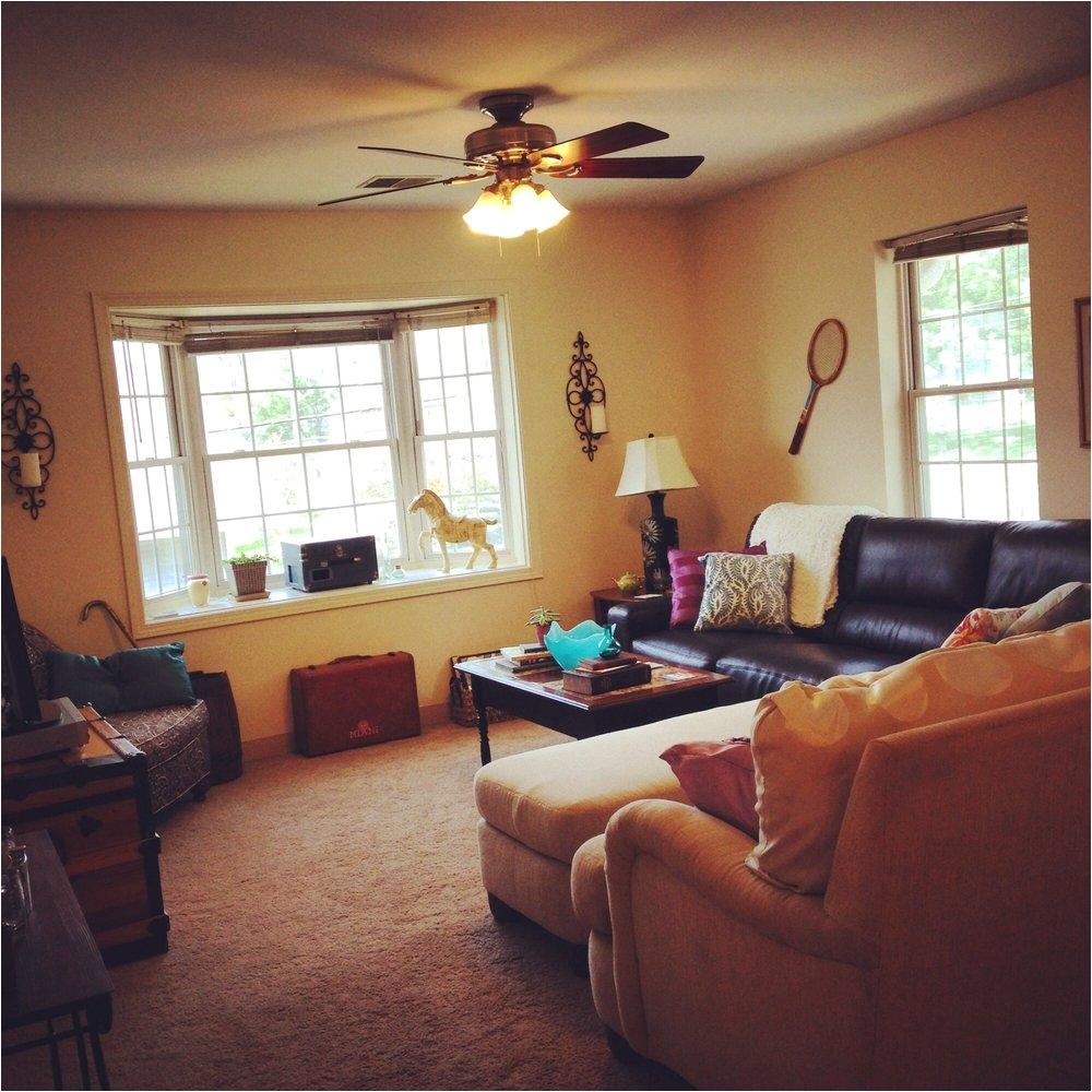 burnham rentals apartments 444 e 3rd st bloomington in phone number yelp