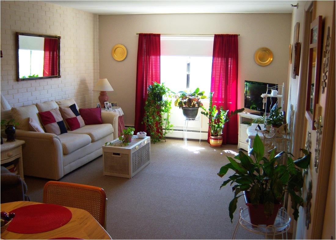 seymour i hollander apartments bridgeport ct 06604
