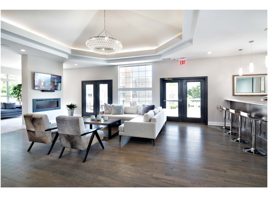 1 Bedroom Apartments In Bridgeport Ct Utilities Included the Royce at Trumbull Rentals Trumbull Ct Apartments Com