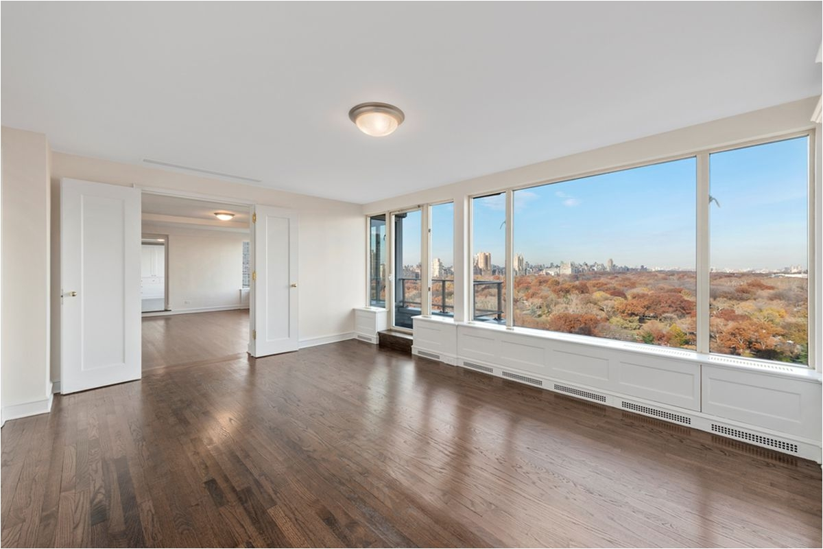 courtesy essential new york real estate