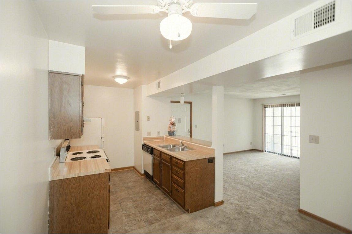 apartments in virginia beach under 800 bedroom va norfolk pet friendly rentals chesapeake with utilities included