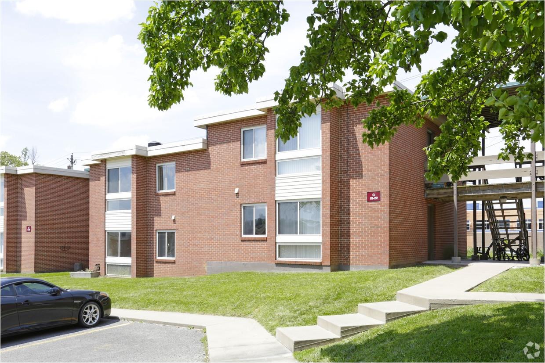 1 Bedroom Apartments Morgantown Wv Pet Friendly Timberline Apartments Rentals Morgantown Wv Apartments Com