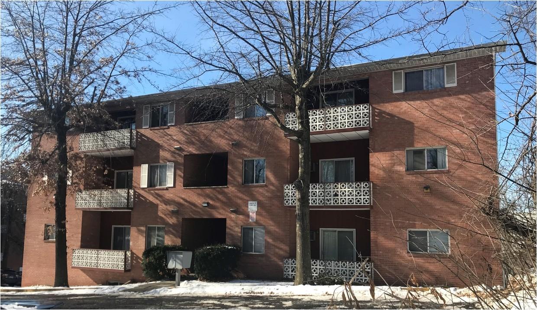 1 Bedroom Apartments Near Morgantown Wv Prete Apartments Evansdale Rentals Morgantown Wv Apartments Com