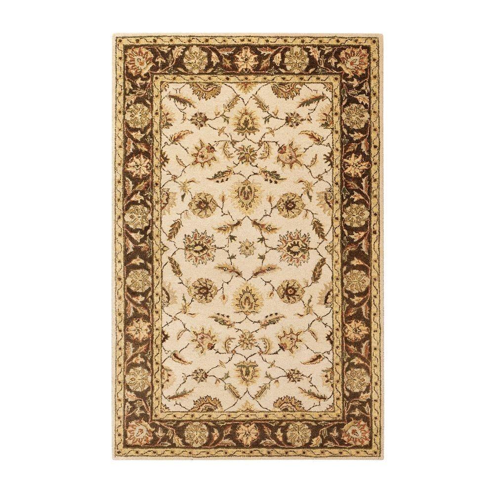 old london beige 9 ft 6 in x 13 ft 6 in area rug