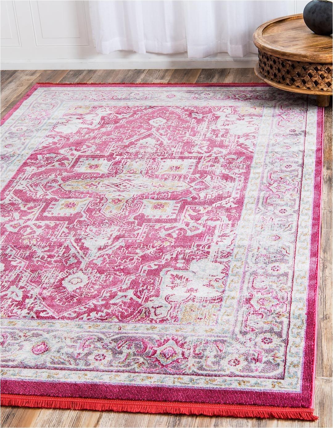 pink 10 x 13 havana rug area rugs esalerugs