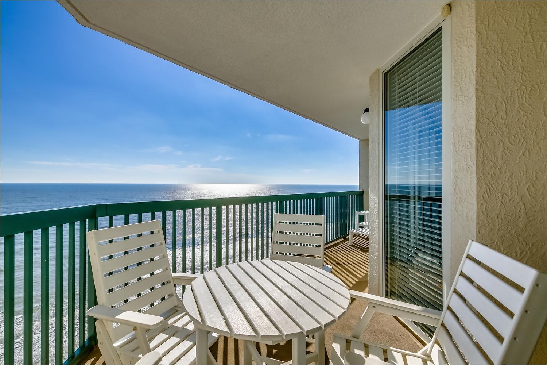 12 Bedroom Vacation Rental Myrtle Beach Ashworth North Myrtle Beach Ocean  Drive Vacation Condo Rentals