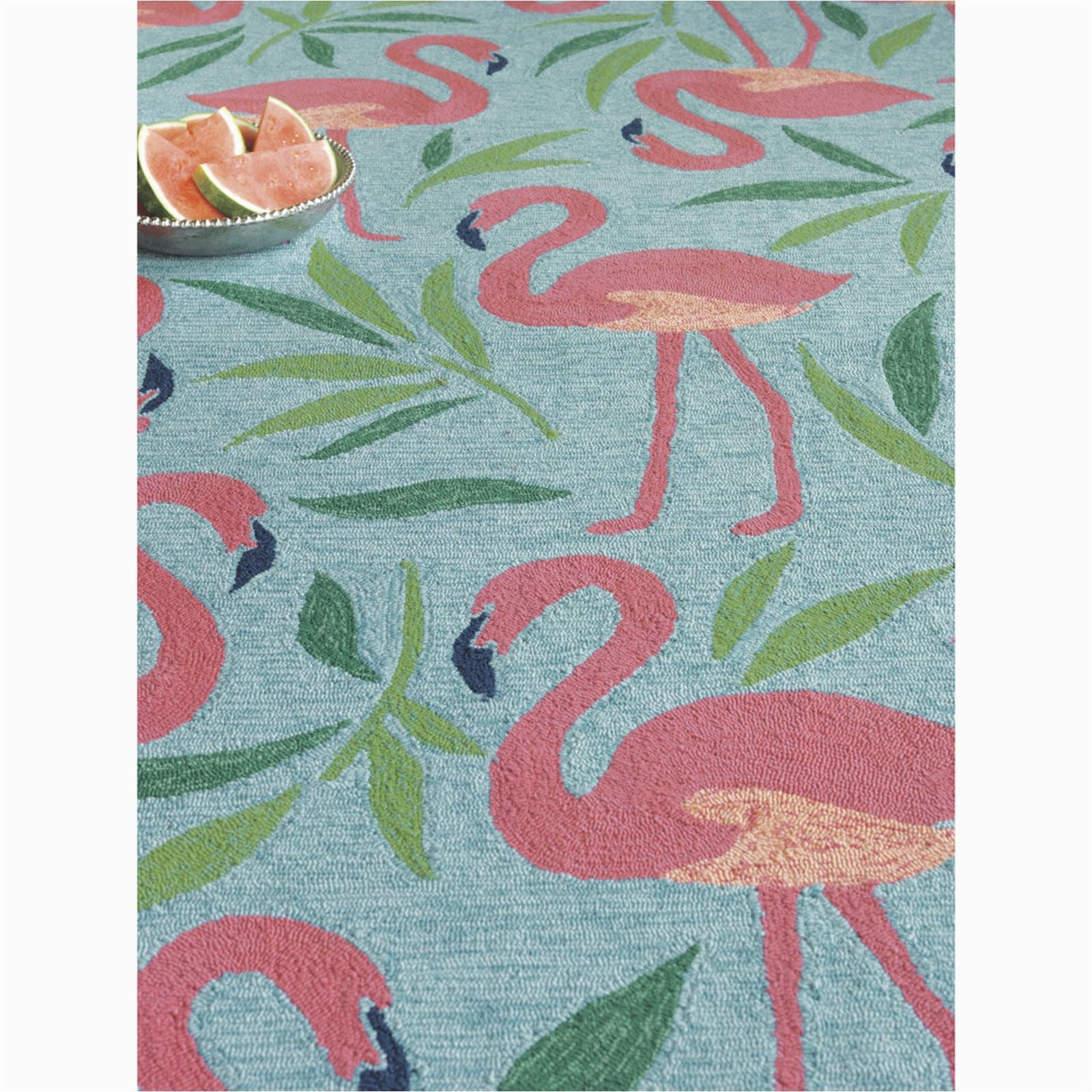 nautical area rugs 9x12 marvelous nautical coastal beach rug designs shades of light