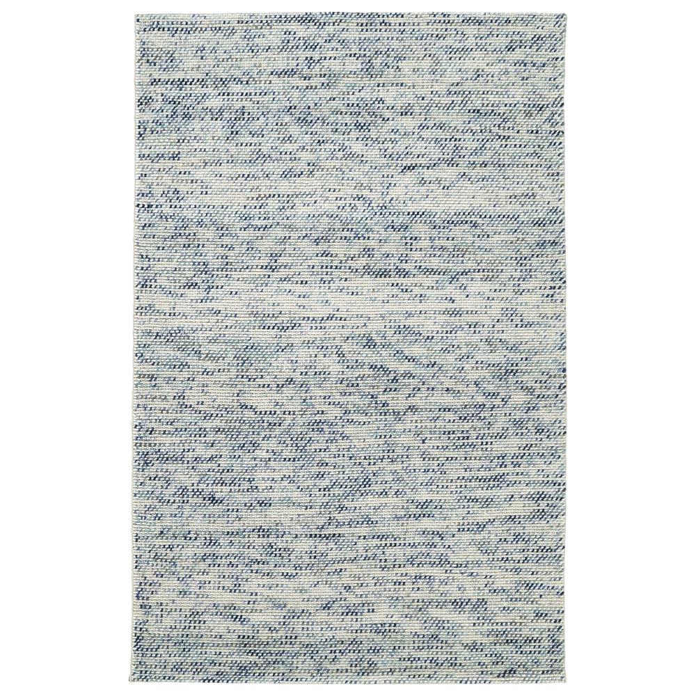 blue kaleen area rugs crd01 17 912 64 1000 jpg