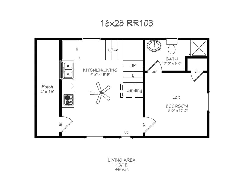 16x24 house plans 16 c2 9724 floor plan best jbr floor plans inspirational 0d house plan