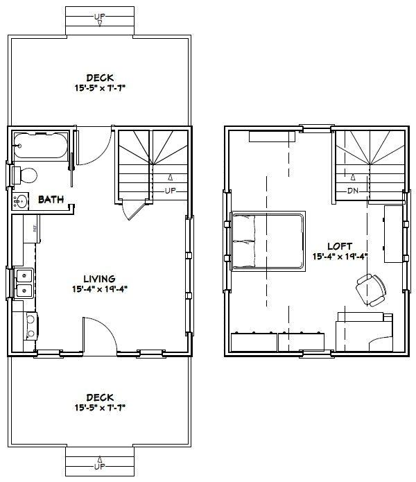 smalltiny homes