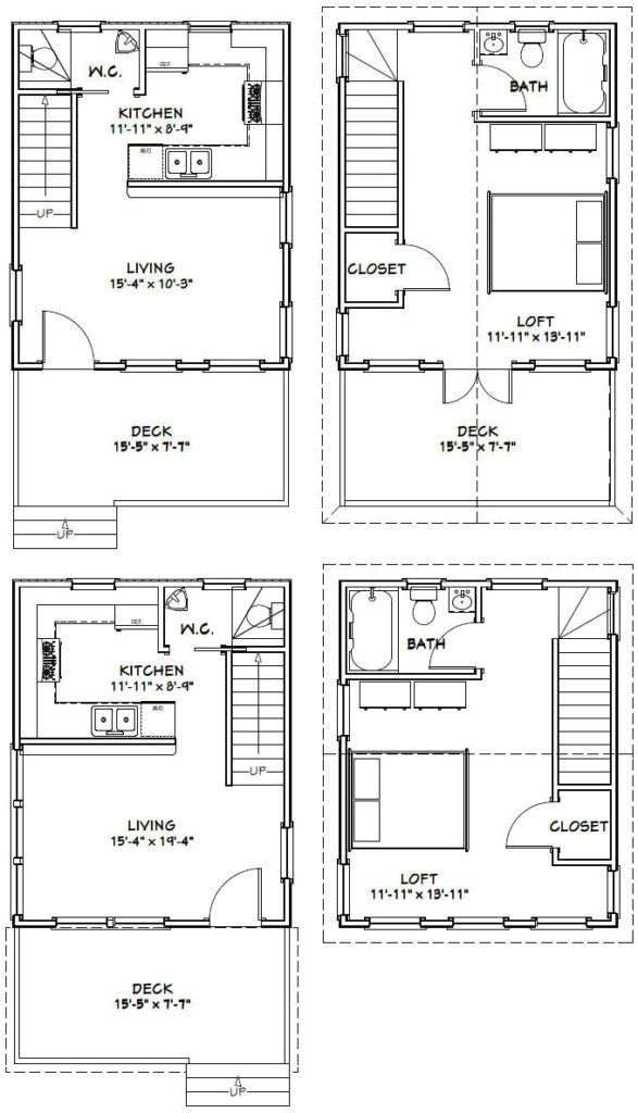 cottage plans on dog trot house cabin floor plans and 24x24 cabin plans free 24x24 cabin designs