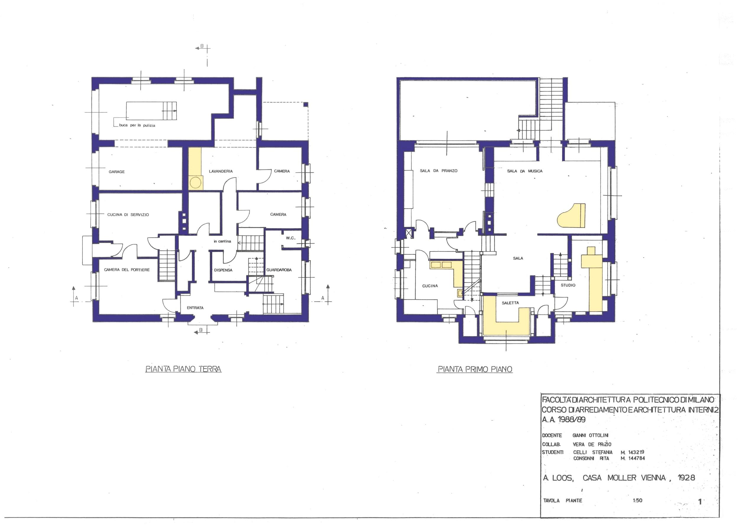 16a 20 house plans new garage plans free best free floor plans unique design plan
