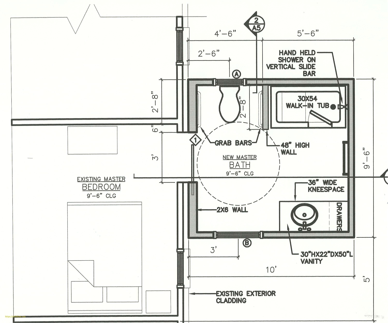 splanch house floor plan fresh house loft design plans new house with loft floor plans best