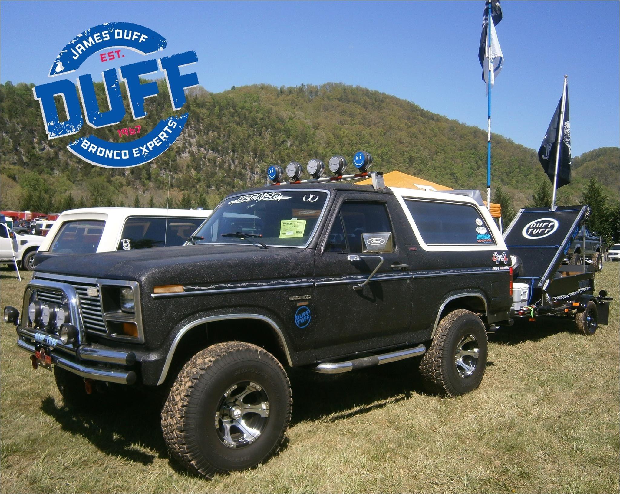 chevy blazer k5 ford bronco broncos 4x4 jeeps trucks jeep truck cars