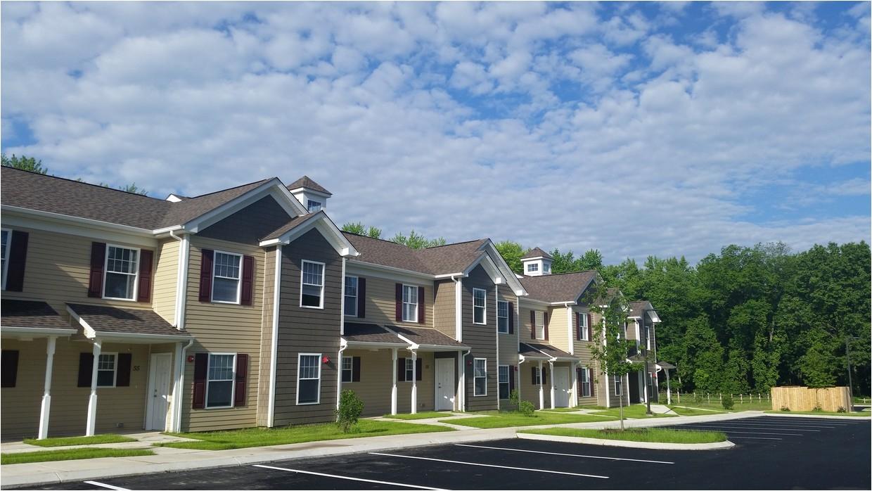 townhouses 333 ny 376