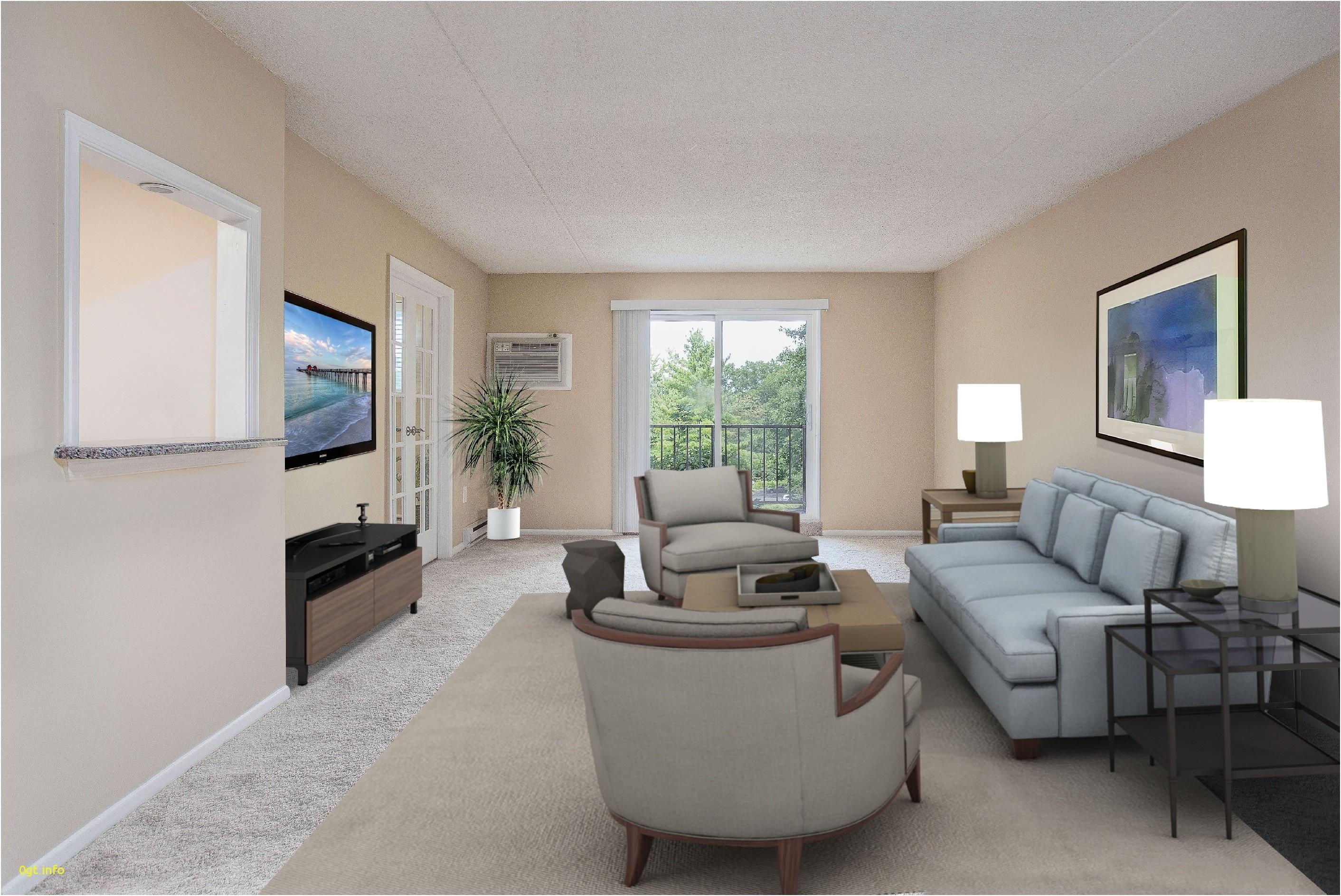 full size of home designs 2 bedroom apartments in cincinnati fresh 35 fresh 2 bedroom