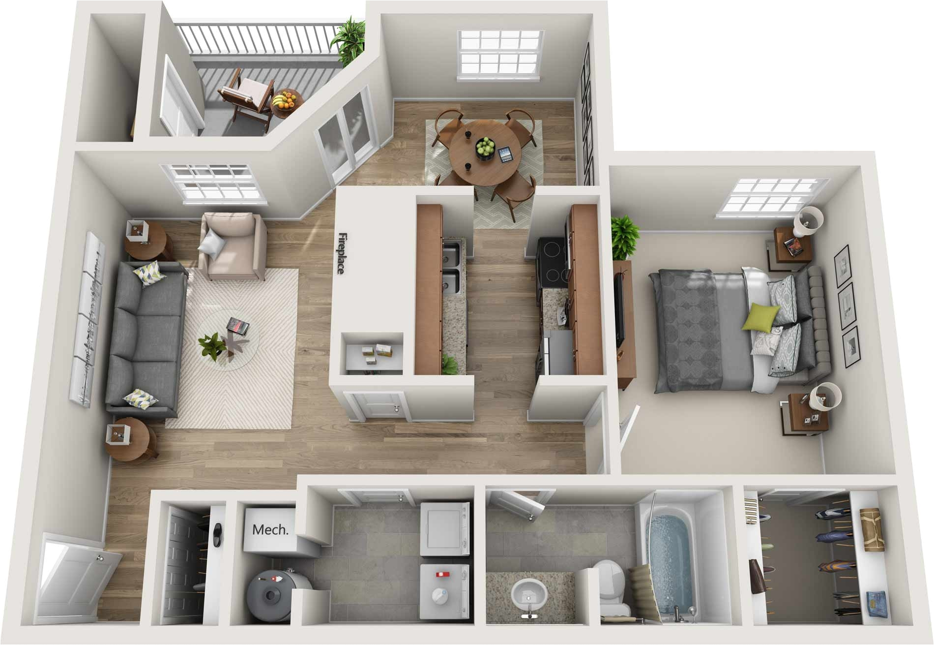 full size of home designs 2 bedroom apartments in cincinnati luxury hunters chase 2 bedroom