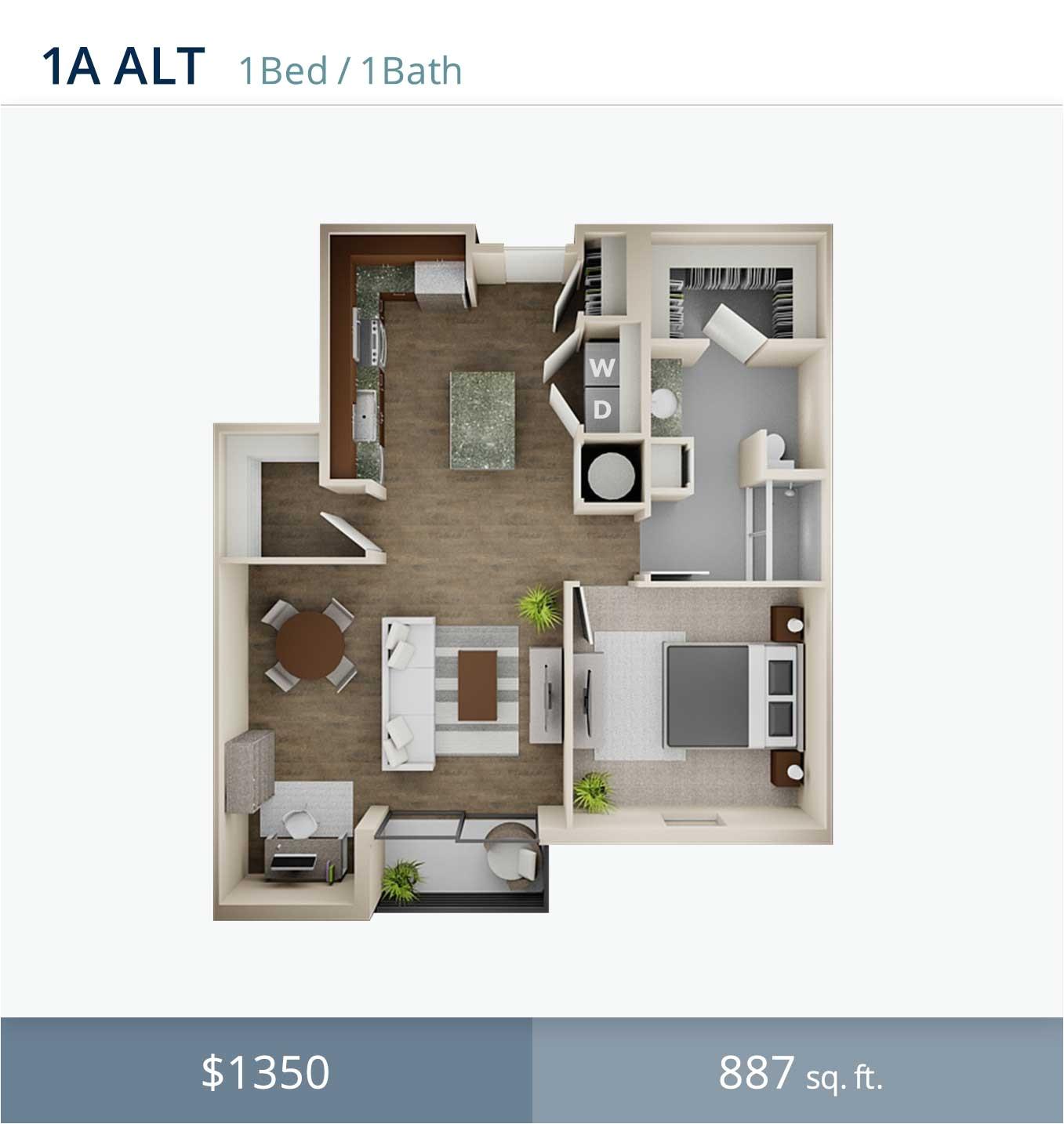 full size of home designs 2 bedroom apartments in cincinnati luxury two bedroom apartment floor