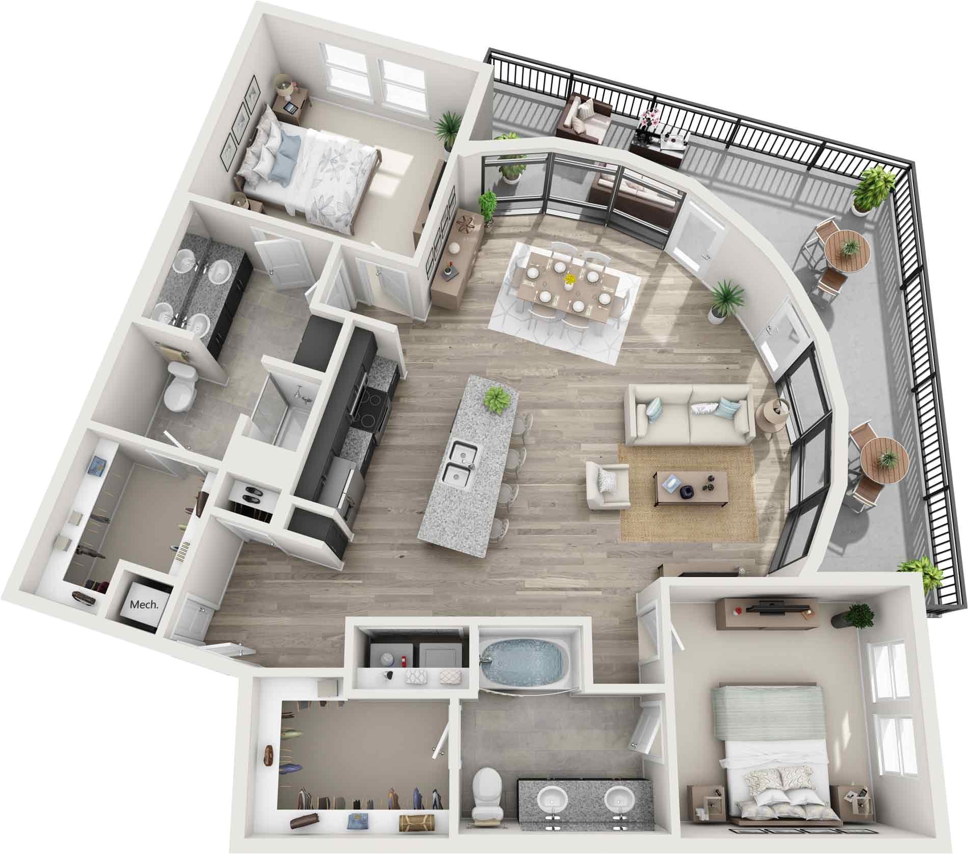full size of home designs 2 bedroom apartments in cincinnati new elliston 23 2 bedroom
