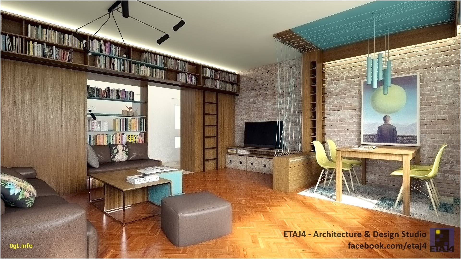 full size of home designs 2 bedroom apartments in cincinnati unique 35 unique 2 bedroom