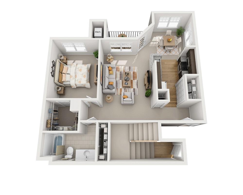 apartment 11202apartment 11202