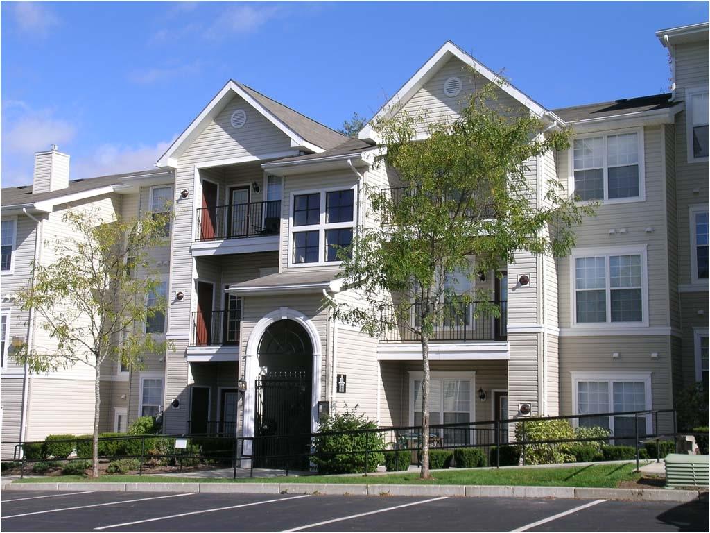 tgm andover park apartments tgm communities