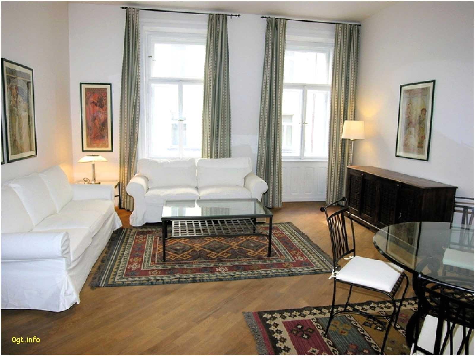 bedroom 50 beautiful bedroom apartments in cincinnati bedroom apartments in cincinnati inspirational two bedroom apartments