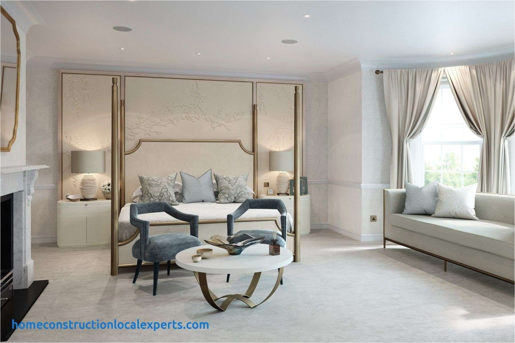 bedroom 50 beautiful bedroom apartments in cincinnati bedroom apartments in cincinnati inspirational 39 new cool