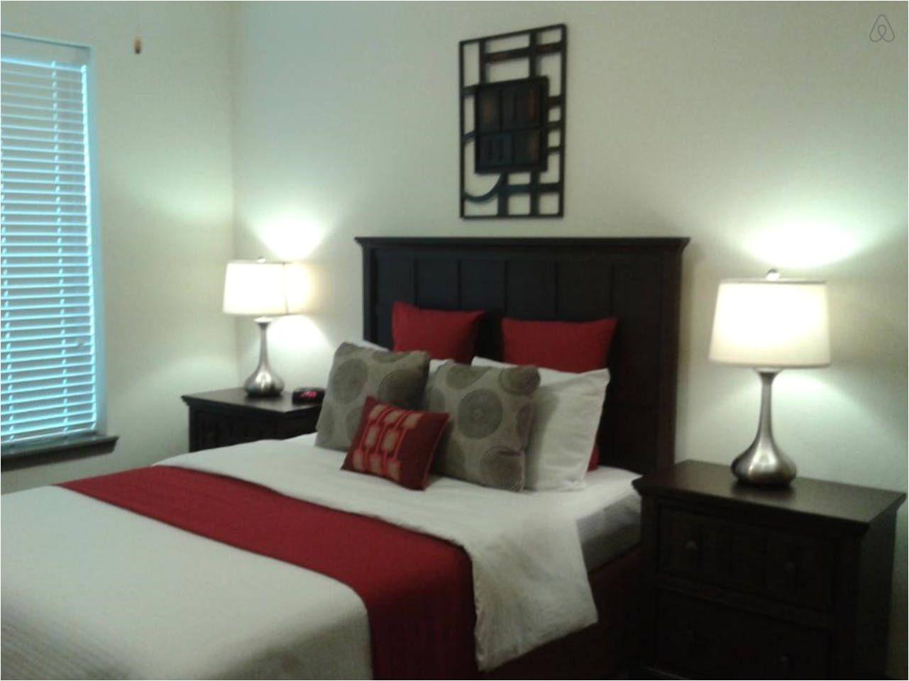 bedroom 50 beautiful bedroom apartments in cincinnati bedroom apartments in cincinnati inspirational luxurious blvd oakley