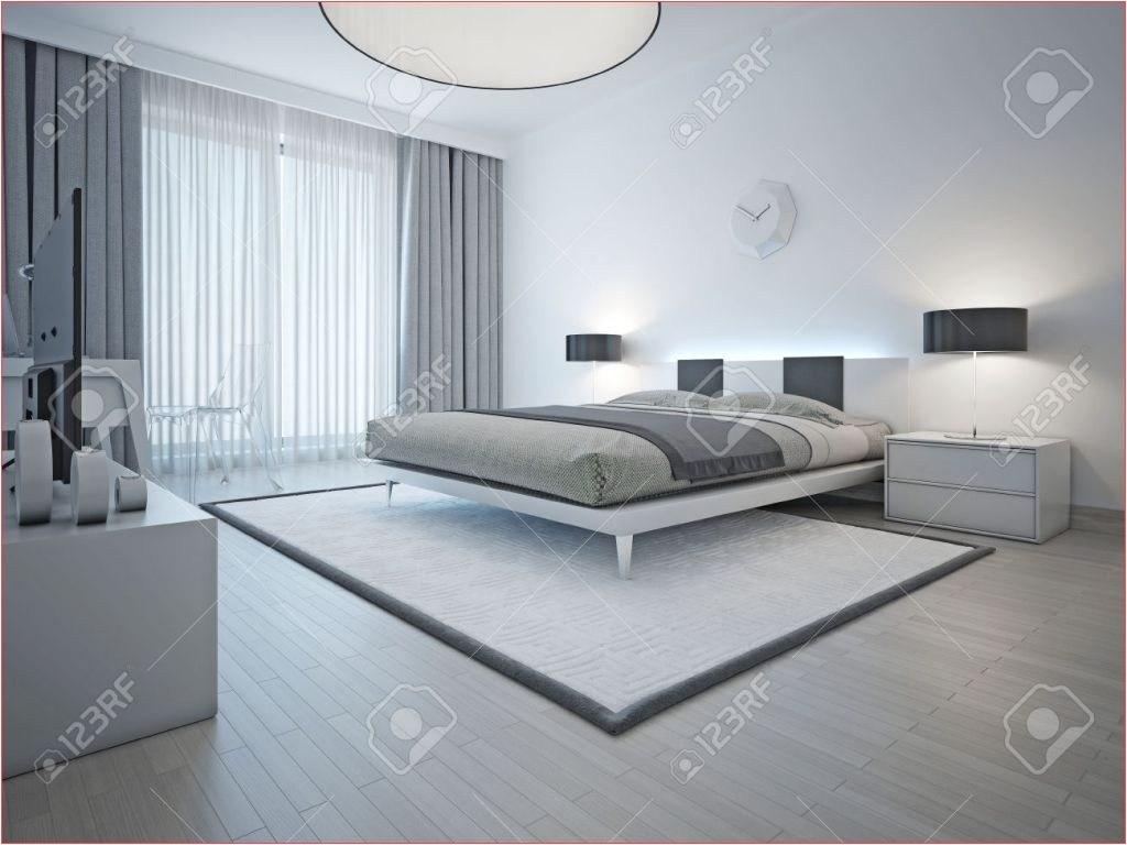 bedroom 51 fresh bedroom pictures bedroom pictures best of bedroom lighting best media cache ec0