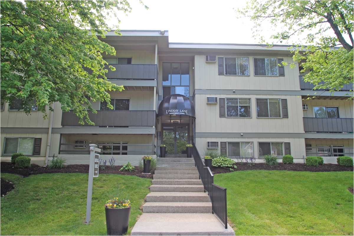 2 Bedroom Apartments In Westwood Cincinnati Red Bank Reserve Rentals Cincinnati Oh Apartments Com